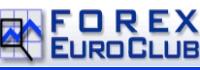 Дилинговый центр Forex EuroClub